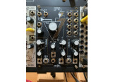 Vends Make Noise QPAS