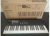 Vends Blofeld Keyboard Noir