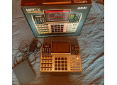 Vds MPC X GOLD Limited edition
