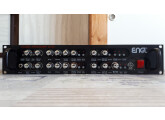 Vends Preamp Gtr ENGL E570 + ENGL Z-9 Footswitch