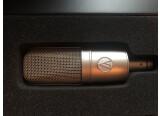 Audio-Technica AT4047SV Parfait état