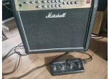 Ampli guitare Marshall AVT100X 100W + Footswitch