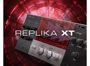 replika-xt_shop_1