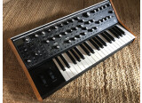 Moog subsequent 37 comme neuf