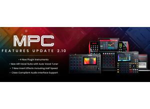 MPC21.PNG