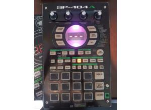Roland SP-404A (51606)