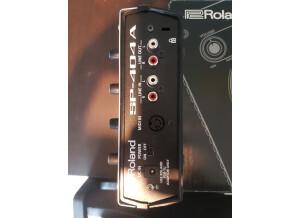 Roland SP-404A (93634)