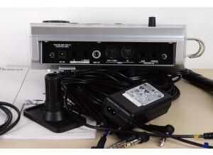Roland TD-9 Module (90920)