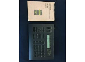 8D6BB8CF-150B-4149-9CB2-EB5B097D7746