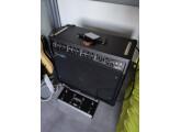 Mesa Boogie Mark V Combo 1x12