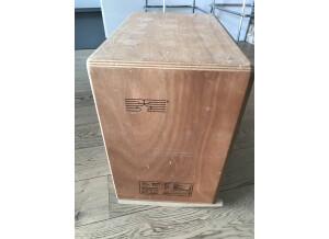 Schlagwerk BC 460 Booster Boxx 2inOne (10855)