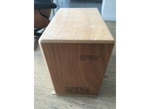 Schlagwerk BC 460 Booster Boxx 2inOne (98896)
