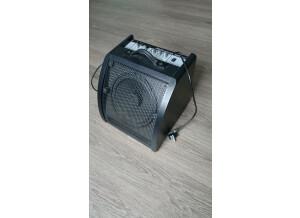 Millenium DM-30 Drum Monitor (95423)
