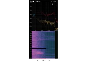 Screenshot_2021 A