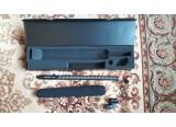 Vends Stereo Shotgun Audio-Technica BP4027
