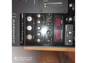 Audiophony DSP-600 MKII