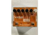 Vends Vocoder Electro-Harmonix V256