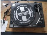 Vends platine vinyle mk2 sl 1210