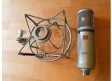 Micro sE2200A