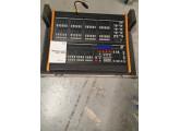 Console d'éclairage MA lighting Ligntcommander II 24/6