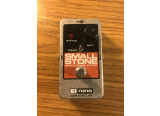 Vends pédale Electro Harmonix Small Stone Nano