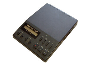 Yamaha MDF2