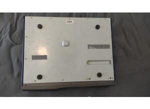 Akai Professional MPC2000XL MCD version (94550)