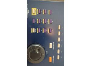 Akai Professional MPC2000XL MCD version (7532)
