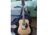 vends Epiphone FT 140