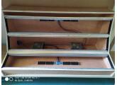 VENDS case eurorack 9U 168HP