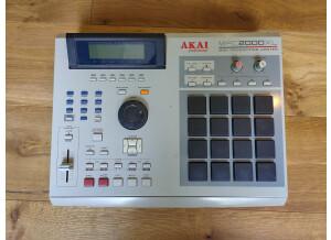 Akai Professional MPC2000XL (20148)