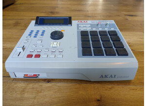Akai Professional MPC2000XL (52212)