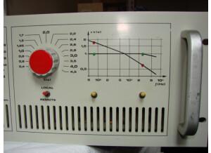 EMT 245 Reverb (89327)