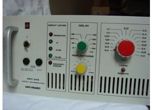 EMT 245 Reverb (94050)