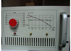EMT 245 Reverb (41516)