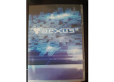 Refx nexus 2 and 43 Expansions