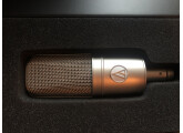 Vends microphone AT 4047
