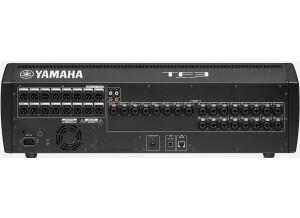 Yamaha TF3