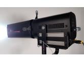6 DECOUPES LED ROBERT JULAT ZEP 300W 4000° 11-26°
