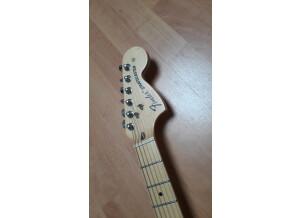Fender Highway One Stratocaster [2006-2011]