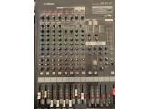 Table de mixage Yamaha MGP12X