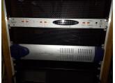 A vendre système digidesign HD6 complet avec software protools HD8