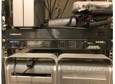 Convertisseur madi Adat SSL + carte Mixtreme + mac pro associé plus TCpower6000 + cubase 8 edu + Focals 1900,00€