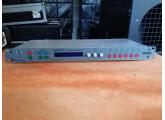 Vends Processeur Diffusion/ Filtre GENIUS 26 OUTLINE