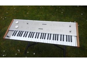 Roland JUNO-2 (84309)