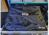 Occasion Allen&Heath GLD-80 + Boitiers de scène