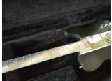 vends guitare custom TTTides