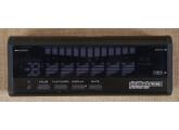 Vends Korg Pitchblack Portable Polyphonic Tuner