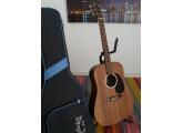 guitare martin DX2E