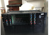 vends dbx 900 series (rack + modules)